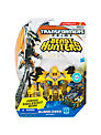 Transformers Prime Beast Hunters Deluxe Figure, Assorted