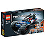 LEGO Technic Off Road Racer Vehicle