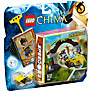 LEGO Legends of Chima, Jungle Gates