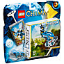 LEGO Legends of Chima, Nest Dive