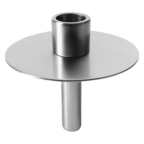 Buy Design House Stockholm Toplight Candlestick Online at johnlewis.com