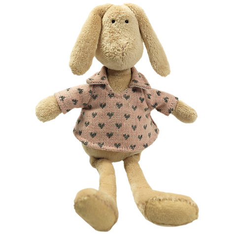 Buy Hoppity Bunny, Medium Online at johnlewis.com