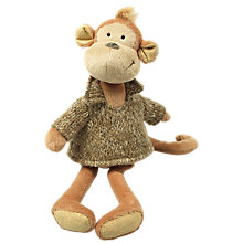 Buy Mojo Monkey, Small Online at johnlewis.com