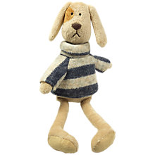 Buy Woofles Puppy, Small Online at johnlewis.com