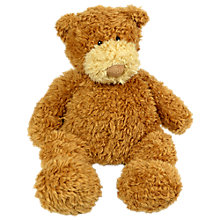Buy Fat Albert Teddy Bear Online at johnlewis.com