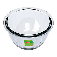 Buy Pyrex Mini Preparation Bowl Online at johnlewis.com