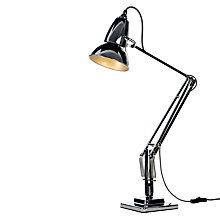 Buy Anglepoise Duo1227 Desk Lamp Online at johnlewis.com