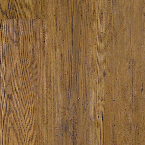 buy cath kidston for harvey maria spot vinyl floor tiles pack john lewis. Black Bedroom Furniture Sets. Home Design Ideas