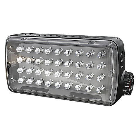 Buy Manfrotto ML360 36 LED Pocket Light Online at johnlewis.com