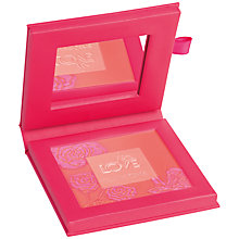 Buy Lancôme Blush in Love, 11g Online at johnlewis.com