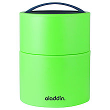 Buy Aladdin Bento Food Flask, 950ml Online at johnlewis.com