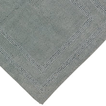 Buy John Lewis Supervalue Bath Mat Online at johnlewis.com