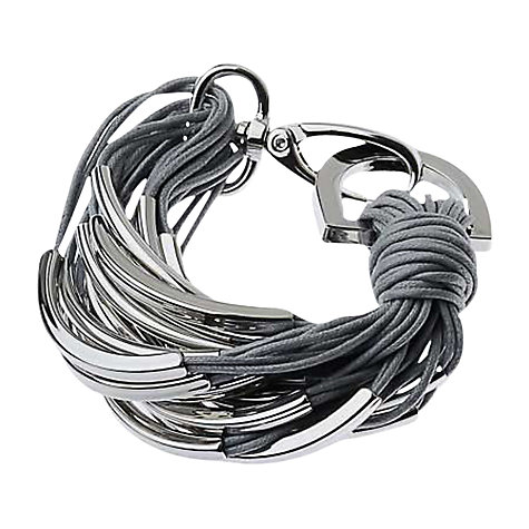 Buy Adele Marie Tube Bracelet Online at johnlewis.com