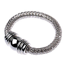 Buy Adele Marie Pendant Bead Bracelet Online at johnlewis.com