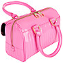 Buy Ted Baker Marquez Mini Bowler Handbag Online at johnlewis.com