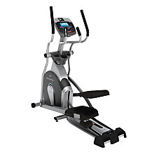 Buy Horizon Endurance 5 Elliptical Trainer Online at johnlewis.com