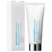 Buy Molton Brown Apple Pectin Exfoliating Mask, 75ml Online at johnlewis.com