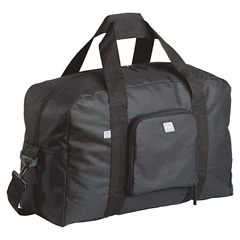 Buy Go Travel Adventure Large Bag Online at johnlewis.com