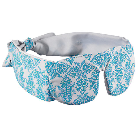 Buy Go Travel Sleep Set Online at johnlewis.com