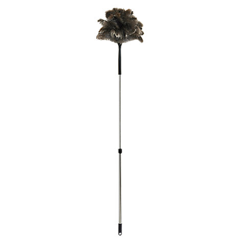 Buy Perigot Telescopic Feather Duster Online at johnlewis.com