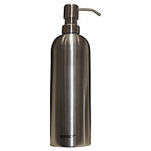 Buy Perigot Soap Dispenser, 650ml Online at johnlewis.com
