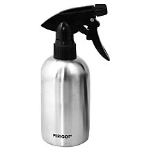 Buy Perigot Bottle Spray, 350ml Online at johnlewis.com
