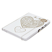 Buy Busy B My Wedding To-Do's Planner Online at johnlewis.com
