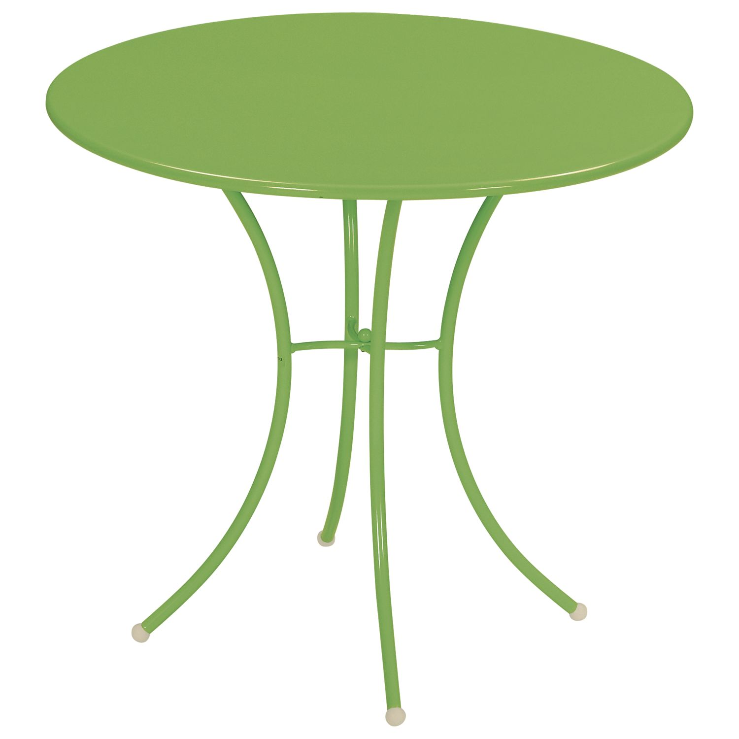 EMU Pigalle Round 2 Seater Outdoor Dining Table