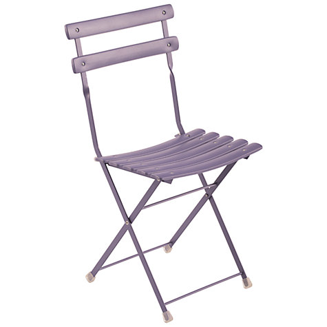 Buy EMU Arc En Ciel Set of 2 Outdoor Chairs Online at johnlewis.com