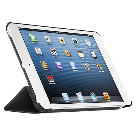 Buy Targus Click-In Case for iPad mini Online at johnlewis.com