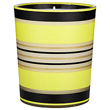 Buy Designers Guild Trevelyan Scented Candle Online at johnlewis.com
