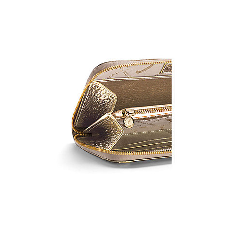 Buy Aspinal of London Sofia Clutch Wallet Online at johnlewis.com