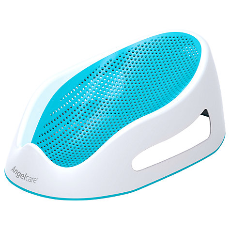 Buy Angelcare Soft Bath Support Online at johnlewis.com