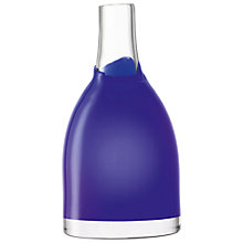 Buy LSA Cape Vase, H32cm Online at johnlewis.com