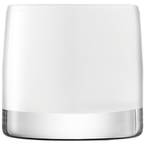 Buy LSA Light Coloured Tealight Holder Online at johnlewis.com