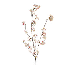 Buy Floralsilk Cherry Blossom, Pink Online at johnlewis.com