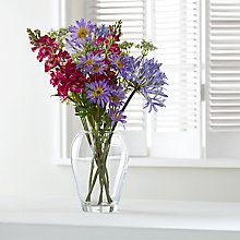 Buy Wild Daisy Arrangement Online at johnlewis.com