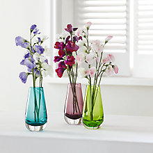 Buy Artificial Flower Arrangement of the Month - June Online at johnlewis.com