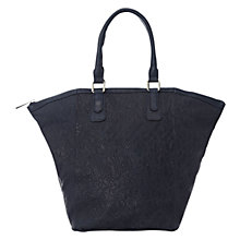 Buy Hobbs Edie Tote Bag Online at johnlewis.com