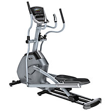Buy Vision Fitness X20 Touch Elliptical Cross Trainer Online at johnlewis.com