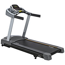 Buy Vision Fitness T60 Treadmill Online at johnlewis.com