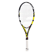 "Buy Babolat Aeroprodrive GT Junior 26"" Tennis Racket Online at johnlewis.com"