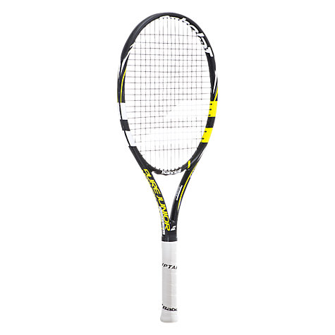 "Buy Babolat Pure 26"" Junior Tennis Racket Online at johnlewis.com"