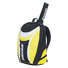 Buy Babolat Club Line Backpack Online at johnlewis.com