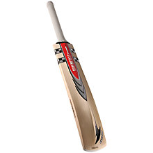 Buy Gray-Nicolls Oblivion Strike Cricket Bat, Senior Online at johnlewis.com