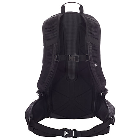 Buy The North Face Angstrom 20L Backpack Online at johnlewis.com