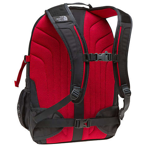 "Buy The North Face Borealis 15"" Laptop Backpack Online at johnlewis.com"