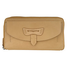 Buy Radley Beaufront Large Zip Wallet Online at johnlewis.com