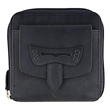 Buy Radley Beaufront Medium Wallet Online at johnlewis.com