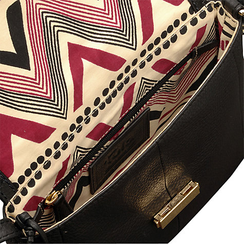 Buy Tula Gatsby Small Across Body Handbag Online at johnlewis.com